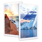 teclast X16 plus REMIX OS tablett RAM 2GB ROM 32GB 10,6 tum -silver