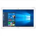Buy Teclast Tbook 16 Pro Android 5.1 / Windows 10 Tablet RAM 4GB ROM 64GB