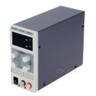 3-Digit LED Display 0~120V 1A / 2A / 3A Miniature DC Power Supply
