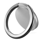 Xiaomi Original Cell Phone Ring Holder - Silver