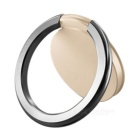 Xiaomi Original Cell Phone Ring Holder - Gold