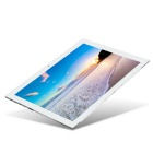 "teclast X10 plus 10,1"" android quad-core peli IPS 32G Tablet PC"