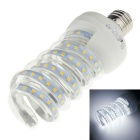 YouOKLight E27 20W 47-LED 2835 SMD Cool White LED Corn Bulb (AC 220V)