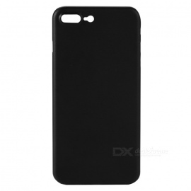Benks 0.4mm Ultra-thin Full Covered Phone Case for IPHONE 7 PLUS
