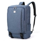Buy DTBG D8175W 15.6 inch Shock Proof Water Resistant Laptop Backpack - Blue