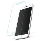 Buy Explosion-Proof 9H Tempered Glass Screen Protector MOTO G4 Plus