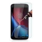 Explosion-Proof 9H Tempered Glass Screen Protector for MOTO G4 Plus