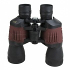 Portable Binoculars Telescope with Compass for Outdoor Camping / Travel / Backpacking