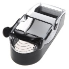 Perfect Portable eSushi Rolls Machine Roller DIY Kitchen Gadget