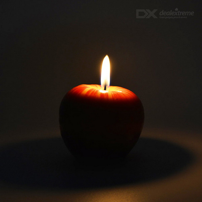 s2w6s5q3to.gq provides 55 apple shaped candles items from China top selected Candle Favors, Wedding Supplies, Weddings & Events suppliers at wholesale prices with worldwide delivery. You can find apple, Aromatherapy apple shaped candles free shipping, apple shaped candles and view 2 apple shaped candles reviews to help you choose.