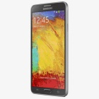 Samsung NOTE 3 N9002 Dual SIM 3G Phone 3GB RAM 16GB ROM - Black