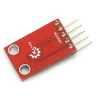 KEYES ALS Infrared LED Optics Proximity Ranging Module for Arduino