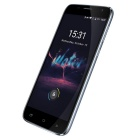 UHANS A101s 5.0'' HD Android 6.0 3G Phone w/ 2GB RAM,16GB ROM - Black