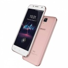 UHANS A101s 5.0'' HD Android 6.0 3G Phone w/ 2GB RAM,16GB ROM - Pink