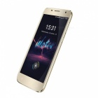 UHANS A101s 5.0'' HD Android 6.0 3G Phone w/ 2GB RAM,16GB ROM - Gold