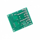 12V 315MHz 2-Channel 100m Wireless Remote Controller Switch Module