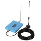 CDMA/PCS 800/1900MHz Cell Phone Signal Booster / Amplifier (US Plugs)