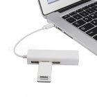 BSTUO USB 3.1 Type C to RJ45 10/100Mbps Network Adapter for MACBOOK