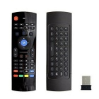 OURSPOP H96 PRO+ Octa-Core TV Box w/ 3GB RAM + 32GB ROM, OP35 Keyboard