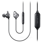 Samsung Level In Anc in-ear Wired Earphone - Black