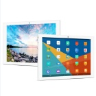 Teclast T98-4G-W32GB Android 5.1 Phone Call Tablet w/ RAM 2GB ROM 32GB