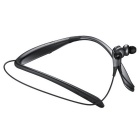 Samsung Level U Pro Anc Bluetooth Wireless In-ear Headphone - Black