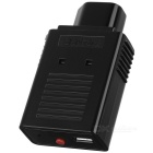 8Bitdo Bluetooth Retro Receiver for NES - Black