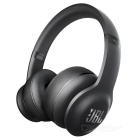 JBL Everest Elite 300 NXTGen NC Bluetooth-kuulokkeet - musta