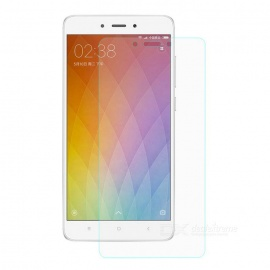 Hat-Prince 2.5D Tempered Glass Screen Protector Film for Redmi Note 4