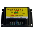 CMYP-2420 PWM 24V 20A Solar Powered Charge Controller for System