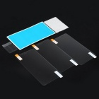 Original Xiaomi PTE Screen Films for Xiaomi Redmi Note 3 (2 PCS)