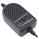 80W15/16/18/19/20/22/24V Auto DC Power Adapter for Notebook (11-14V)
