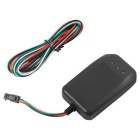 LANGMAO LM10 Trackmate GPS Tracker  for Car / Motorcycle