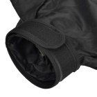 RC-702 DSLR Camera Rain Cover Dustproof Cover for Short-focus Lens
