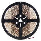 MIFXION SMD 3528 DC12V IP65 Waterproof Warm White LED Strip Light (5m)