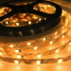 MIFXION SMD 3528 DC12V varmvit S form LED strip ljus (5m)