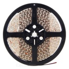 MIFXION SMD 5050 DC12V Warm White LED Strip Light (5m)