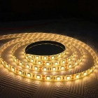 MIFXION SMD 5050 DC12V varmvit LED strip ljus (5m)