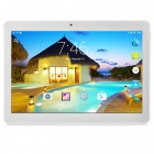 BTA K108 MTK6735 1.3GHz Android 5.1 4G Tablet w/ 1GB RAM + 16GB ROM