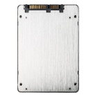 MAIWO KT031A SATA to mSATA SSD Adapter Card - Silvery White