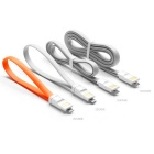 Xiaomi Original Micro USB Charging Cable w/ Type-C Male Female Adapter