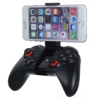 IPEGA PG-9068 Bluetooth Game Pad w/ 4 LEDs Charging Indicator Lights