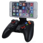 IPEGA PG-9067 USB wired / bluetooth juego pad w / indicador de carga de 4 LED