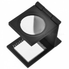 1.5in Texture Magnifier (Metal)
