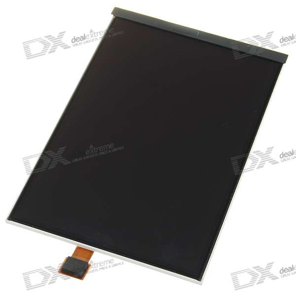 Replacement LCD Display Panel Screen for Ipod Touch 2