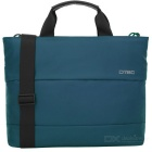 Messenger Bag Bolsa de mano multifuncional para Laptop / Ultrabook / Tablet / Macbook / Dell / HP / Acer