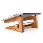 Foldable Desktop Laptop Stand for 12 Inch 13 Inch 14 Inch Laptop