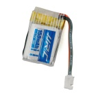JJRC H36-004 3.7V 150mAh Li-Polymer Battery for JJRC H36 Quadcopter