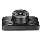 OldShark GS505 170 Degree Wide Angle FHD 1080P 3-Inch Car Dash Camera