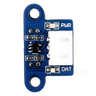 Waveshare RF4 Photo Interrupter Sensor + Robot Speed Measuring Module